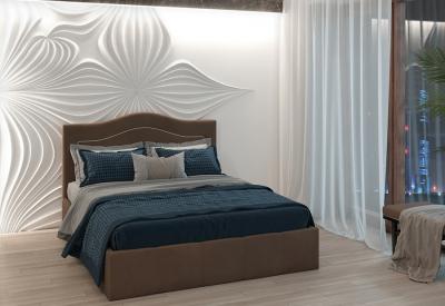 Купить Кровать Оливия