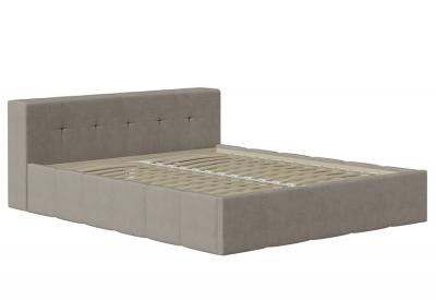 Купить Кровать Стелла