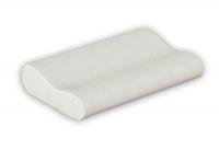 Подушка «Эргономика»